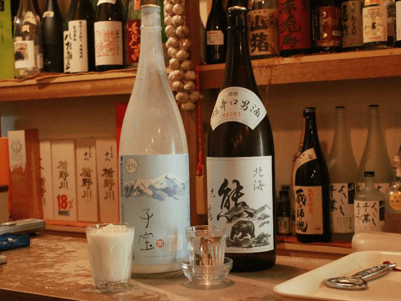sake_g_otaru_takano_07