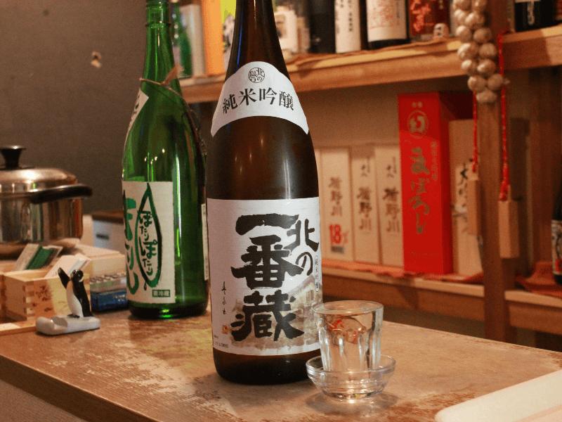 sake_g_otaru_takano_11