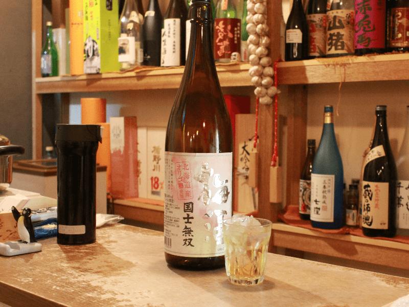 sake_g_otaru_takano_13