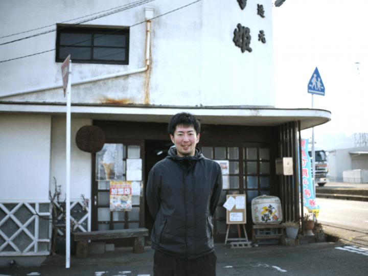 sake_g_sachihime_08