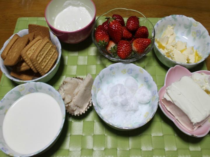 sake_g_sakekasu_cake_recipe_1