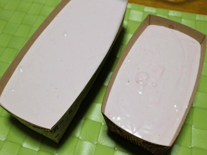 sake_g_sakekasu_cake_recipe_6 (1)