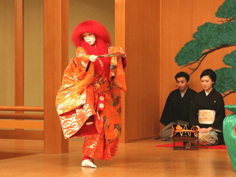 sake_g_syoujyou_02