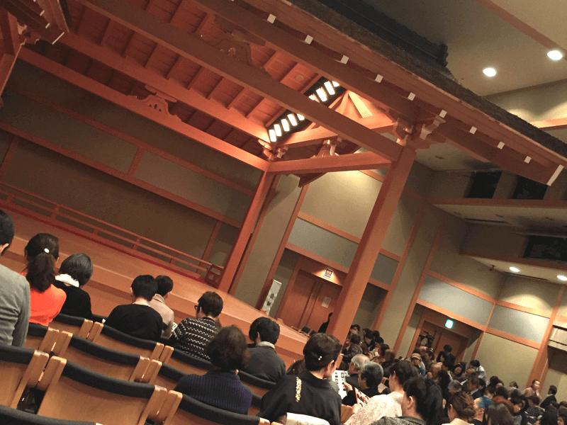sake_g_syoujyou_04