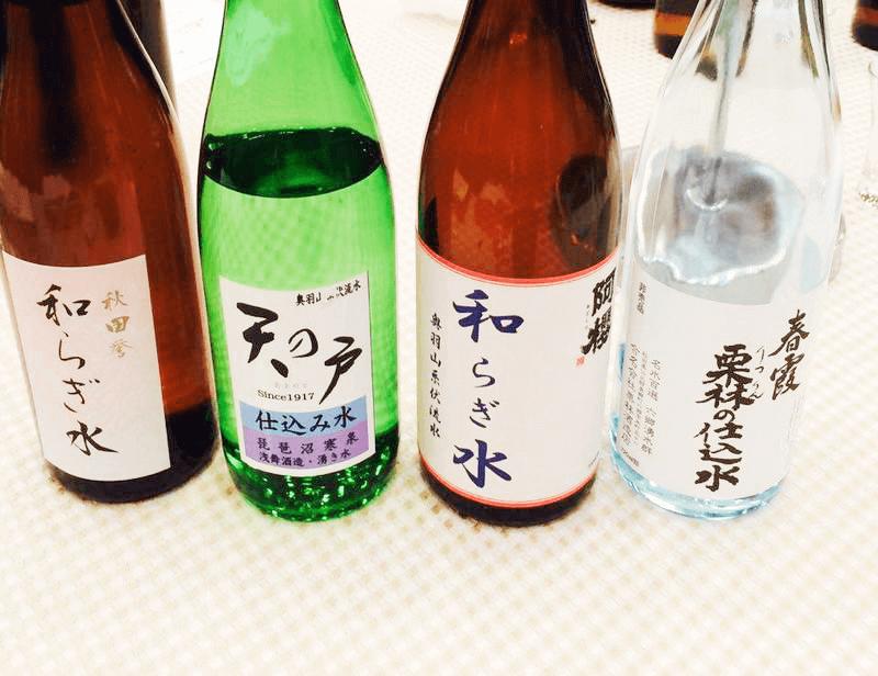 sake_g_akitakikizake_04