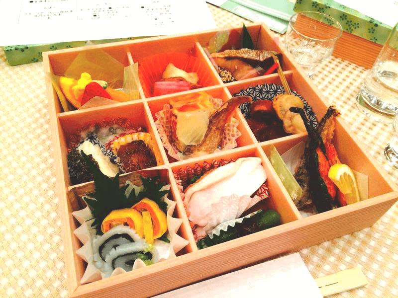 sake_g_akitakikizake_06