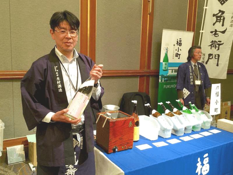 sake_g_akitakikizake_09