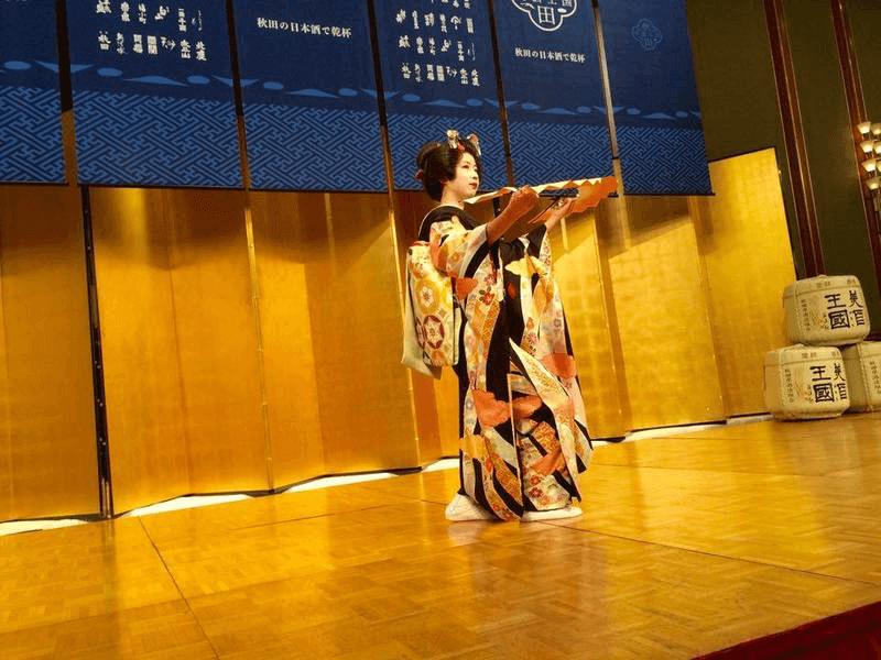 sake_g_akitakikizake_14