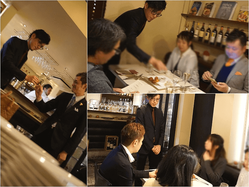sake_g_fujii_french_6 (1)