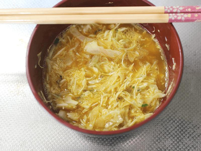 sake_g_onecoin_tsumami_4 (1)
