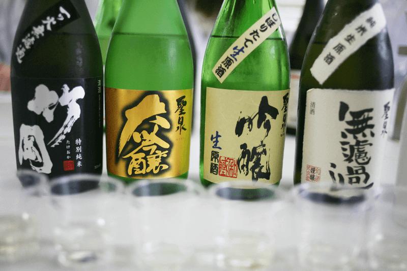sake_g_wakurasyuzou_18