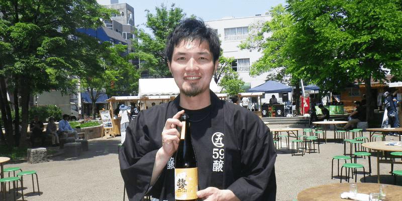 sake_59jou_event_3