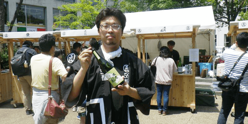sake_59jou_event_5