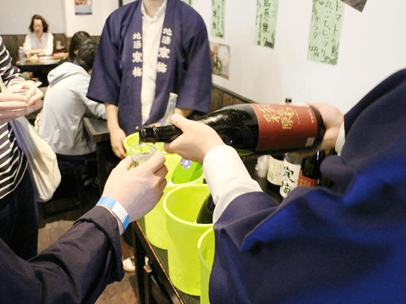 sake_g_asakusa_fes2016_10