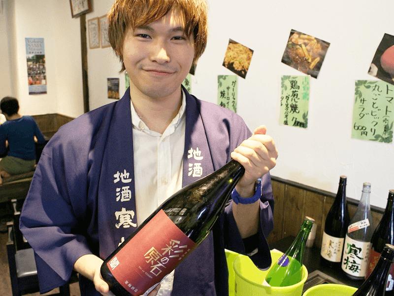 sake_g_asakusa_fes2016_11