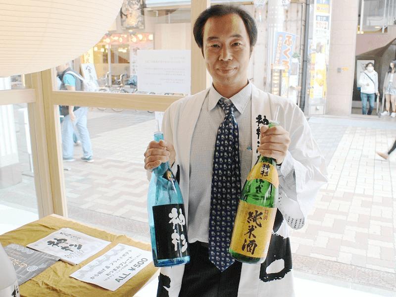 sake_g_asakusa_fes2016_13