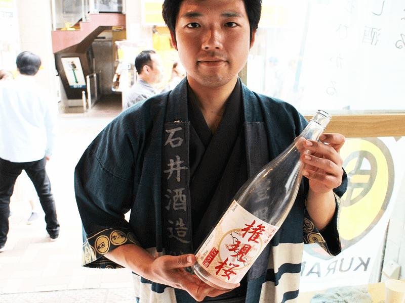sake_g_asakusa_fes2016_15
