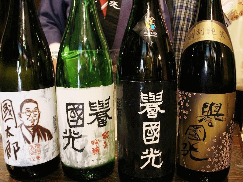 sake_g_asakusa_fes2016_4