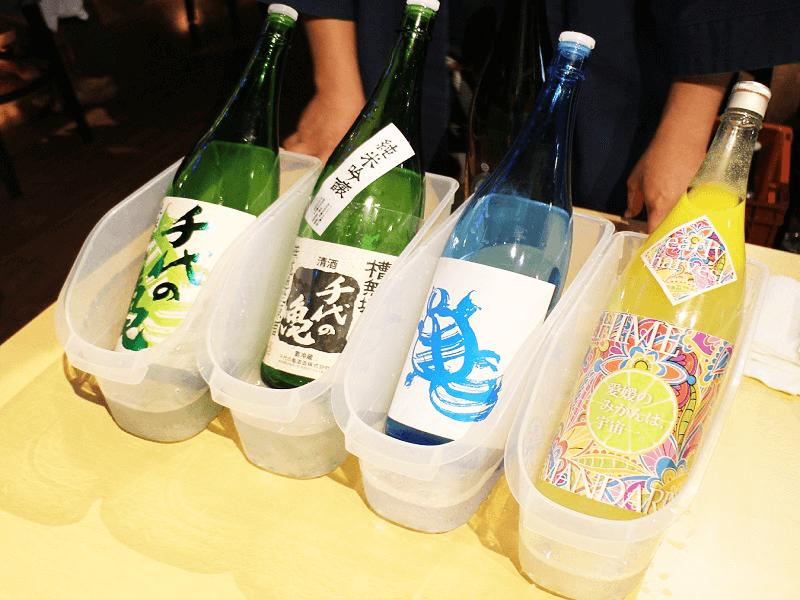 sake_g_asakusa_fes2016_6