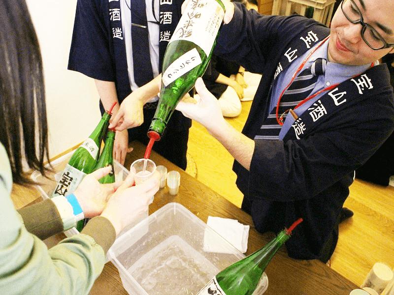 sake_g_asakusa_fes2016_8