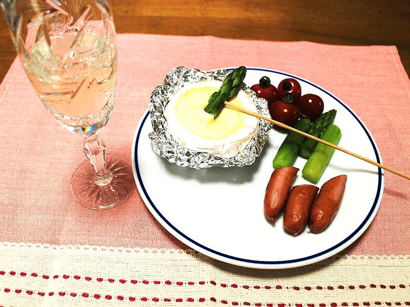 sake_g_cheesefondue_03