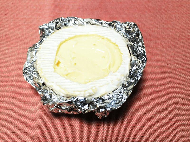 sake_g_cheesefondue_04
