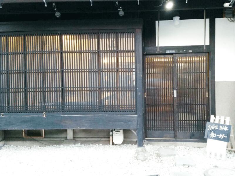 sake_g_kazu_0