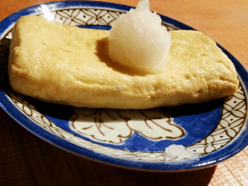 sake_g_kazu_4