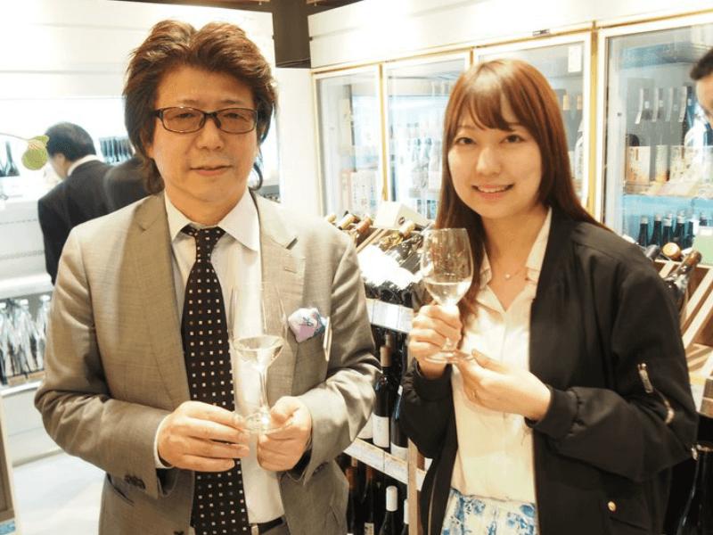 sake_g_kimijimaya_10