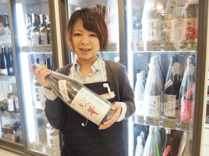sake_g_kimijimaya_11