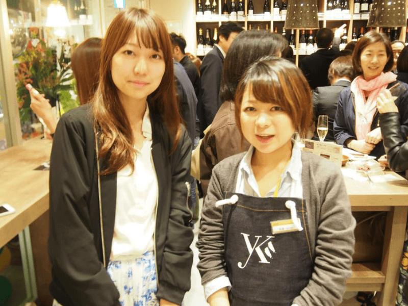 sake_g_kimijimaya_12