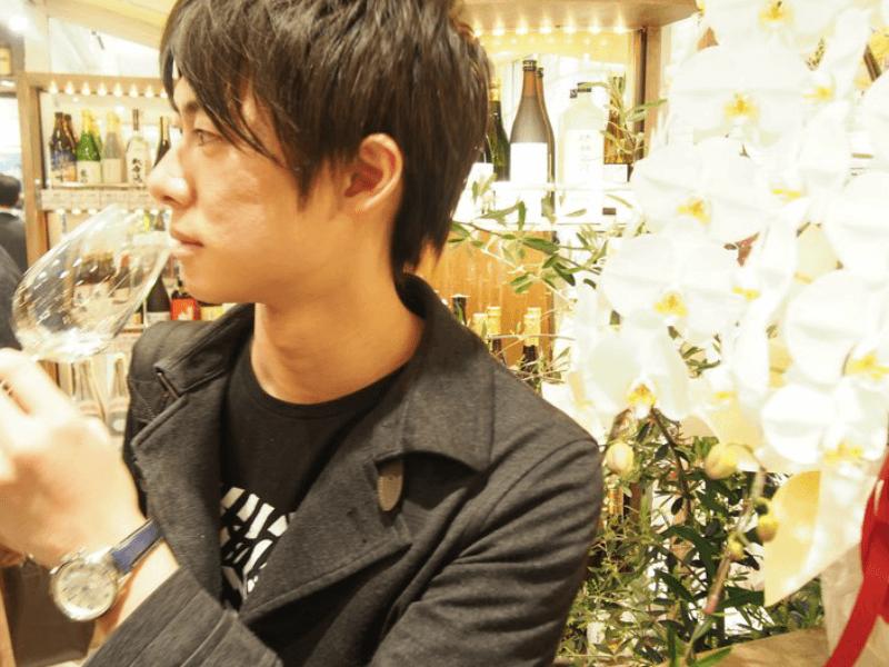 sake_g_kimijimaya_17