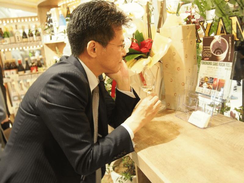 sake_g_kimijimaya_18