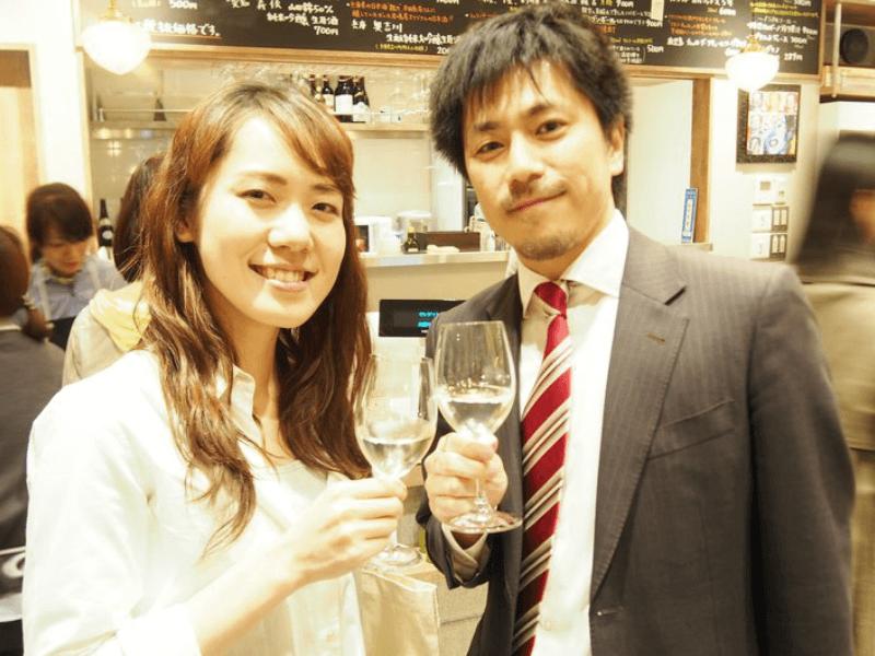 sake_g_kimijimaya_19
