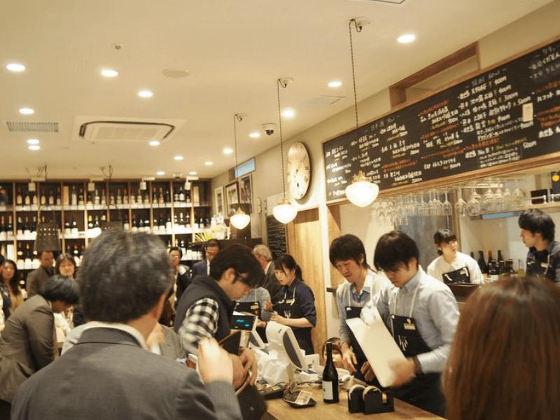 sake_g_kimijimaya_7
