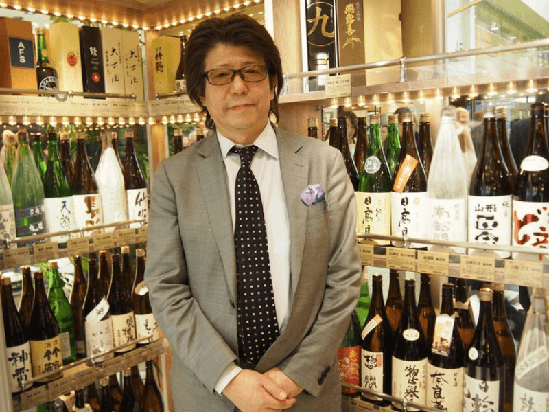 sake_g_kimijimaya_8