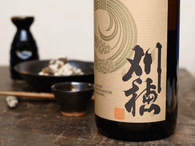 sake_g_konnyaku_3 (1)
