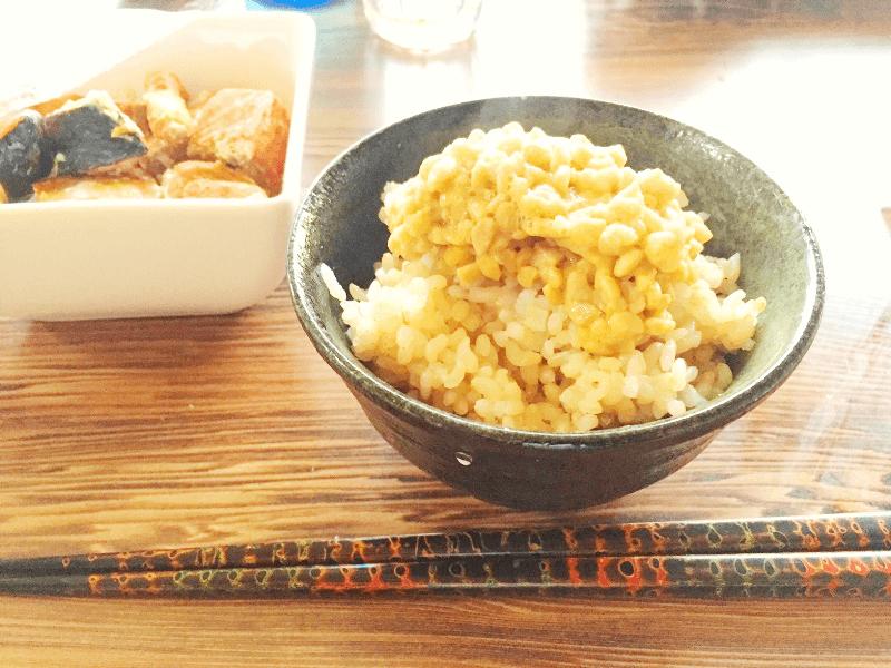 sake_g_koshikidaoshi_1