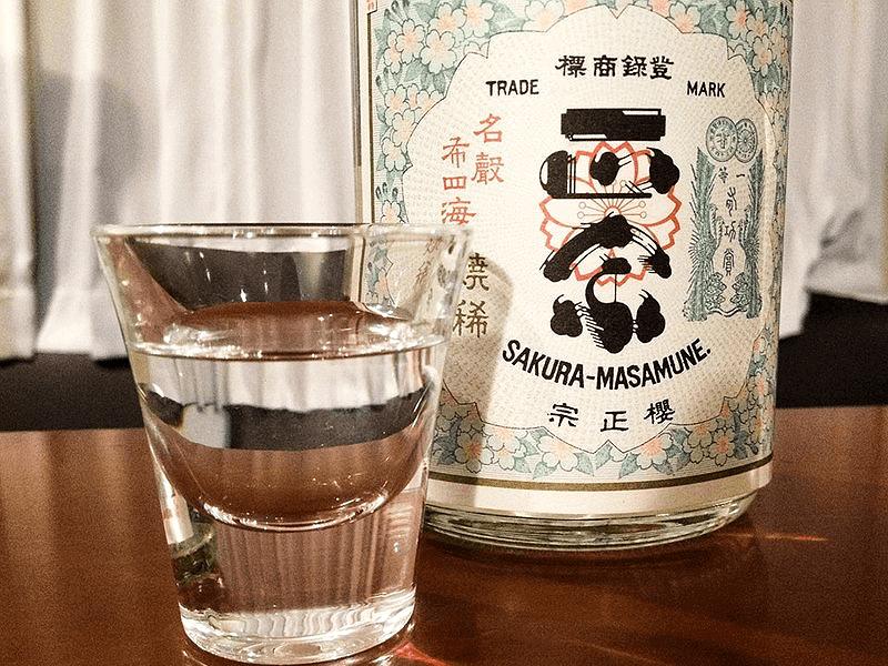 sake_g_kyoukai1koubo_0 (1)