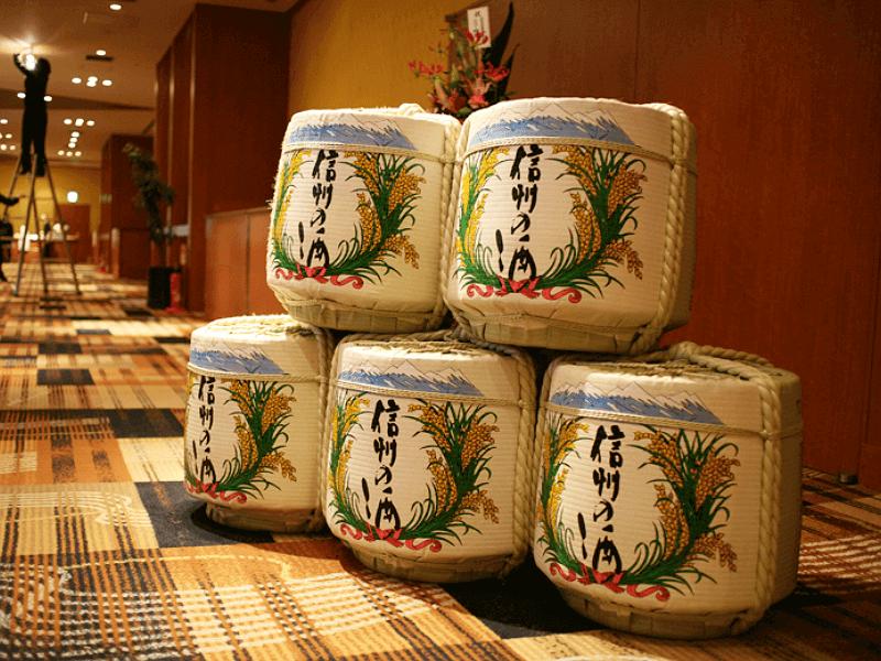 sake_g_naganosakemesse_00