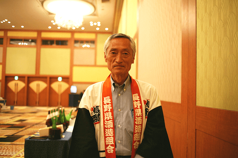 sake_g_naganosakemesse_02