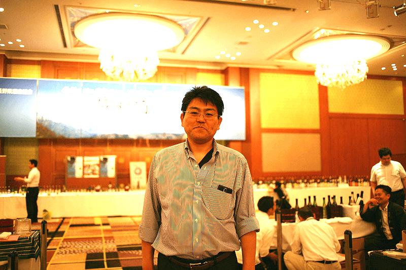 sake_g_naganosakemesse_03