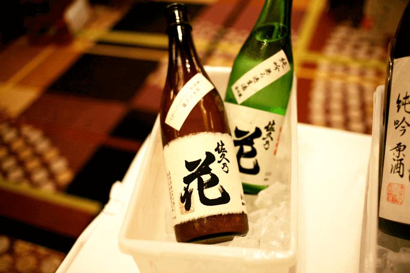 sake_g_naganosakemesse_05
