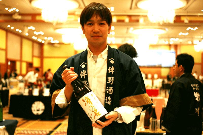 sake_g_naganosakemesse_06