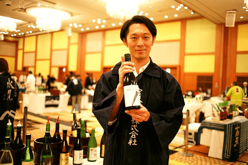 sake_g_naganosakemesse_07
