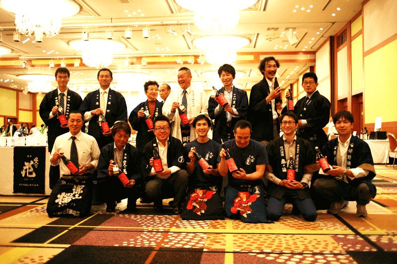 sake_g_naganosakemesse_08