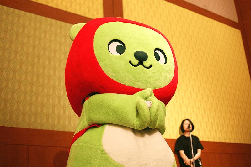 sake_g_naganosakemesse_10