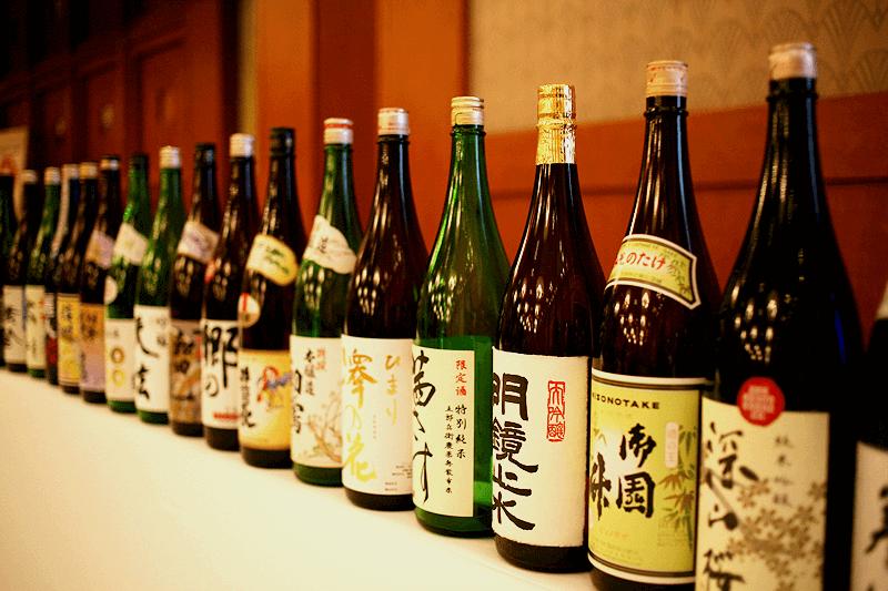 sake_g_naganosakemesse_11