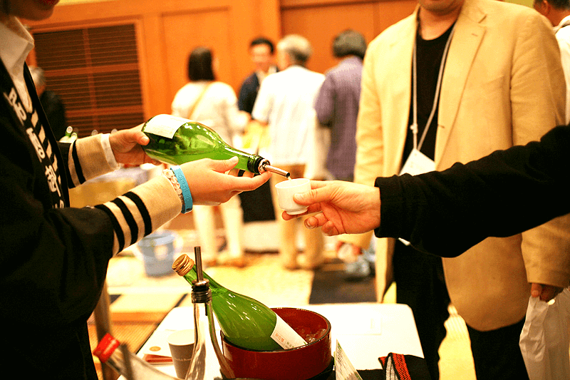 sake_g_naganosakemesse_15