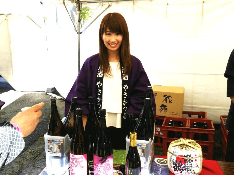 sake_g_sakeonegrandprix_01